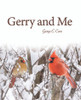 Gerry and Me