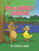 Chip and Wobbles' Adventure