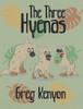 The Three Hyenas - eBook
