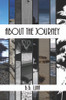About the Journey - eBook