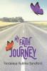 My Faith Journey - eBook