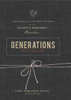Generations Recording: Genealogical Findings and Memories of the Gaines and Robinson Families