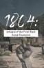 1804: Unheard of the First Black Social Revolution - eBook
