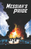 Messiah's Pride - eBook