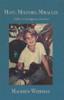 Matt, Melford, Miracles: A Boy's Courageous Journey - eBook