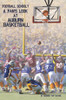 Football School?: A Fan's Look at Auburn Basketball - eBook
