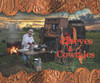 Ribeyes & Cowtales: A Collection of Recipes & Memories From a World Champion Chuck Wagon Cook - eBook