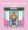 Lily Gets a Blood Draw (PB)