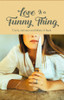 Love Is a Funny Thing - eBook