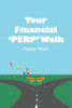 Your Financial 'PERP' Walk: Millennial-Friendly Personal Finance