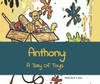 Anthony: A Day of Toys