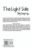 The Light Side: Silly Sayings