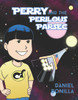 Perry and the Perilous Parsec - eBook