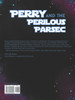 Perry and the Perilous Parsec