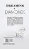 Dreaming of Diamonds (HC)