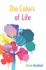 The Colors of Life - eBook