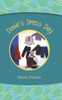 Davie's Dress Day (2020) - eBook