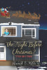 The Night Before Christmas?: A Poem and a Parody