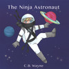 The Ninja Astronaut
