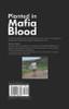 Planted in Mafia Blood (PB)