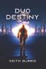 Duo Destiny - eBook