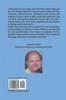 Prudhoe Bay Bakers Manual