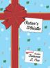 Satan's Whistle - eBook
