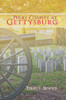Perry County at Gettysburg - eBook