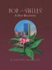 Pop and Shells: A New Beginning - eBook