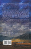 Warrior Rising: Seven Journeys Book 1