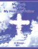 My Lord, My God, My Heavenly Father - eBook