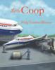 Little Coop - eBook