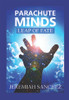 Parachute Minds: Leap of Fate