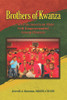 Brothers of Kwanza: An African-American Male Self-Empowerment Group Process - eBook