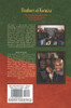 Brothers of Kwanza: An African-American Male Self-Empowerment Group Process