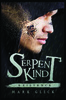 Serpent Kind: Existence
