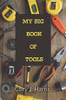 My Big Book of Tools - eBook