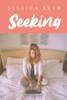 Seeking (HC)