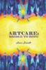 ArtCare: Bridge to Hope - eBook