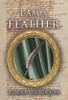 I Am a Feather - eBook