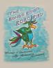 The Bongo Bongo Bobo Bird Book