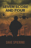 Seven Score and Four - eBook