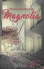 The Falling Petals of Magnolia