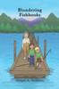 Blundering Fishhooks - eBook