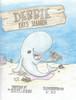 Debbie Eats Seamen - eBook