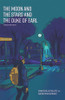 The Moon and the Stars and the Duke of Earl - eBook