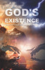 God's Existence: Truth or Fiction? The Answer Revealed