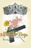 Rockstar Kings: The Kings of Raider Prep - eBook