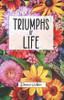 Triumphs of Life