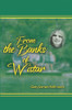 From the Banks of Wistar - eBook